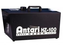 Antari HZ-100.jpg