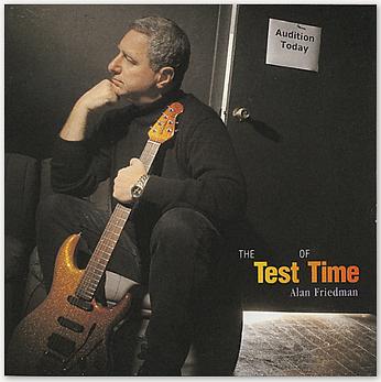 album_the-test-of-time_alan-friedman.png
