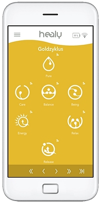 product-screen-programmgruppe-mit-smartp