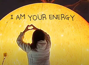 에너지38.JPG