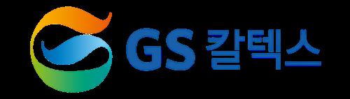 GS%EC%B9%BC%ED%85%8D%EC%8A%A4-removebg-p