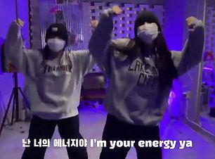 에너지54.JPG