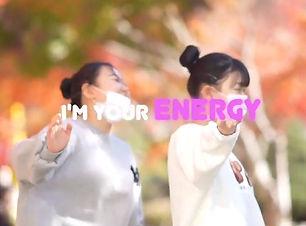 에너지2.JPG