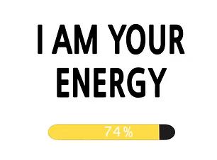 에너지67.PNG
