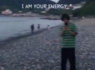 에너지27.JPG