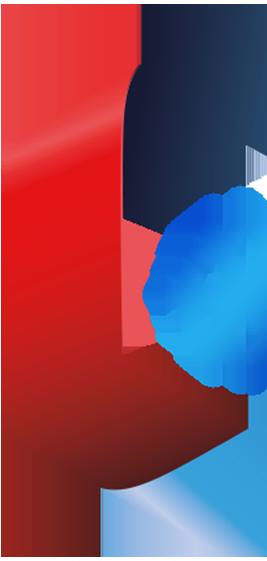 refrigeracion indistrial, camaras frias y vitrinas