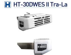 HT DSS-2 HWS_edited