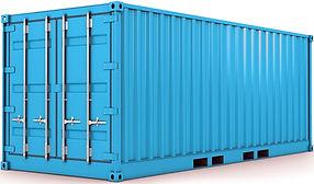 venta y alquiler de contenedores secos y refrigerados rep dom