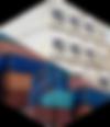 Hwa Sung Thermo, Thermo King, Carrier, Star-Cool, Daikin, unidad, camiones refrigerados, Contenedor, Refrigerado, Frio, Climatización, Grupo frio integral, Refrigeración, Seco, Refrigerantes, Undermount, Camión, Chasis, Genset, Clip-On, Montacargas, Dolly, Power-Pack, Cadena de frio, Instalación, Frigoríficos, Vitrinas, Paneles