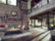 F_IndustrialDeisgn_woHumans4k_Watermark