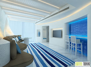 D3_ReflectionCondo_LivingRoom_Watermark-