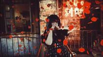 ヒロネちゃん「少女事情」MV  2016