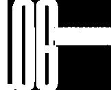 LOG_Professional_Logo.png