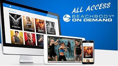 all-access-beachbody-on-demand-header.jp