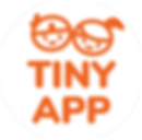Tiny logo pyöreä.png