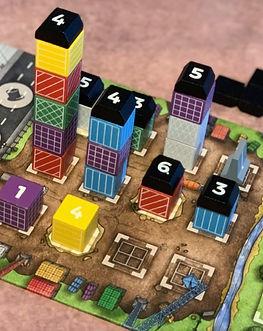 The Estates Thumbnail.jpg