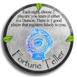 270px-Fortune_Teller_Token.png