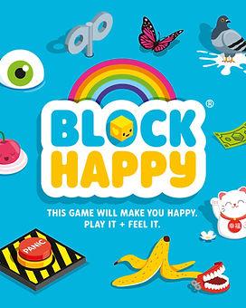 03_block_happy_logo_icons_1200x1200.jpg