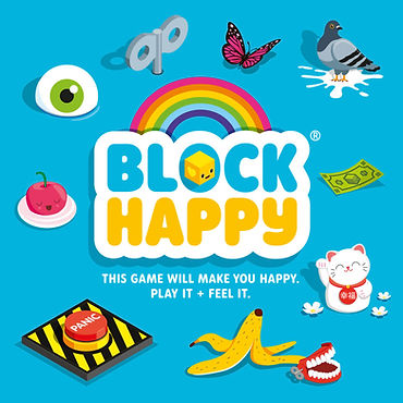 03_block_happy_logo_icons_1200x1200.jpg