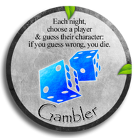 270px-Gambler_Token.png