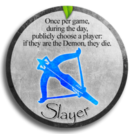 270px-Slayer_Token.png