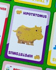 Hipotatomus