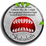 270px-Shabaloth_Token.png