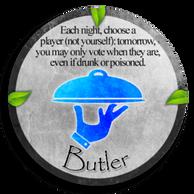 270px-Butler_Token.png