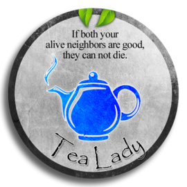 270px-Tea_Lady_Token.png
