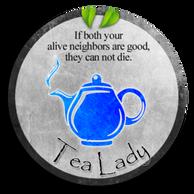 270px-Tea_Lady_Token.png