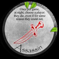 270px-Assassin_Token.png