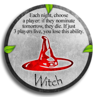 270px-Witch_Token.png