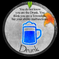 270px-Drunk_Token.png