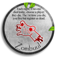 270px-Zombuul_Token.png