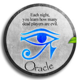 270px-Oracle_Token.png