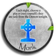 270px-Monk_Token.png