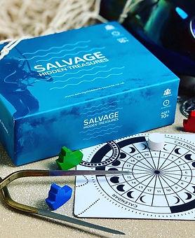 Salvage Box.JPG