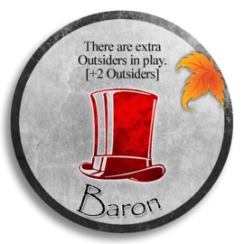 270px-Baron_Token.png