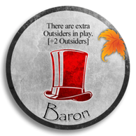 270px-Baron_Token.png