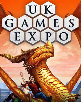 UK-Games-Expo.jpg