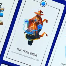 The Sourcerer.jpg