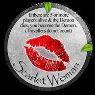 270px-Scarlet_Woman_Token.png
