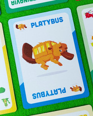 Platybus