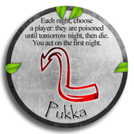 270px-Pukka_Token.png