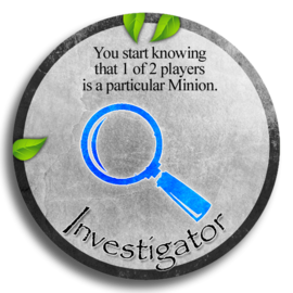 270px-Investigator_Token.png