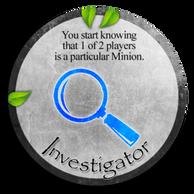 270px-Investigator_Token.png