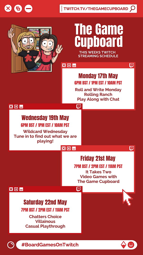 Twitch Schedule WC 17-05-21.png