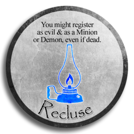 270px-Recluse_Token.png