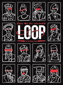LOOP Box Art.jpg