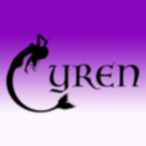 Cyren Purple Fade Square Logo.tiff